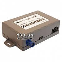 GPS трекер BCE Fm-Light со встроенным аккумулятором