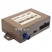 GPS трекер BCE Fm-Light+ с RS-485/235 интерфейсами и встроенным аккумулятором