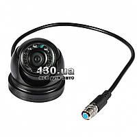 Камера Easy Storage HDCAM8038 купольная, с ИК подсветкой