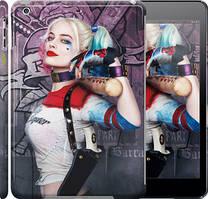 """Чехол на iPad 5 (Air) Отряд самоубийц """"3763c-26"""""""