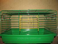Клетка для кролика и свинки, фото 1