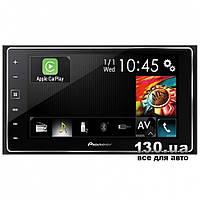 Медиа-станция Pioneer SPH-DA120 с GPS навигацией и Bluetooth