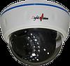Відеокамера VLC-3128DFM