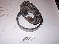 213 (2213)  DIN (N213) подшипник (Волжск), размеры 65*120*23