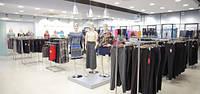 Советы для ведения успешного бизнеса в магазинах