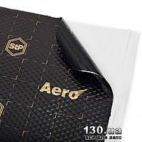 Виброизоляция StP Aero (75 см x 47 см)