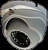 Відеокамера VLC-4128DM