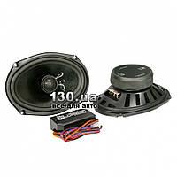 Автомобильная акустика DLS 962 Performance