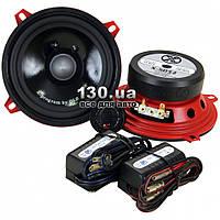 Автомобильная акустика DLS X-program X-SD52
