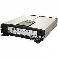 Автомобильный усилитель звука DLS X-program X-A10 одноканальный