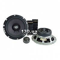 Автомобильная акустика DLS RS6N
