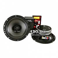 Автомобильная акустика DLS 426 Performance