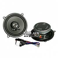Автомобильная акустика DLS 225 Performance