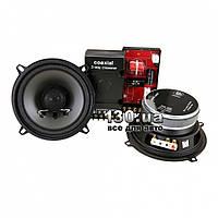 Автомобильная акустика DLS 425 Performance