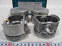 Поршень двигателя  АВТРАМАТ СЕНС 1,3 d=75,00 (гр. А (Б))