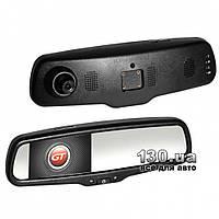 Зеркало с видеорегистратором GT BR30
