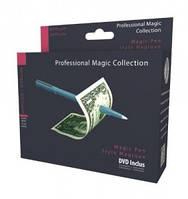 """Набор фокусника 540 фокус """"Oid Magic"""", """"Волшебная ручка"""""""