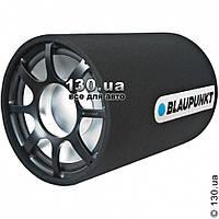 Автомобильный сабвуфер Blaupunkt GTt 1200 SC Silver Cone