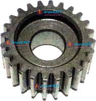 Шестерня привода ТНВД (топливного насоса) Д-245, 245-1006313