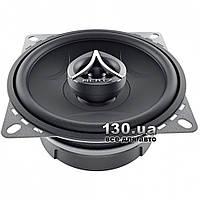 Автомобильная акустика Hertz ECX 100.5