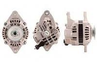 Генератор MAZDA MX-5 1.6i, B61P18300, A005T01577, A5T01577, A5T01977, A5T03677, A005T03677, LRA02654, LRB157