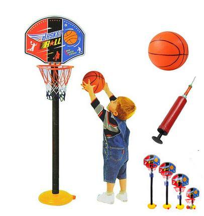 Баскетбольные наборы, боулинг, бейсбол и гольф
