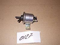 Клапан электромагнитный, 1902.37410000  трактора, грузовой машины, тягача, эскаватора, спецтехники