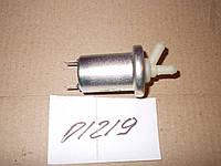 Клапан электромагнитный, 28.3741
