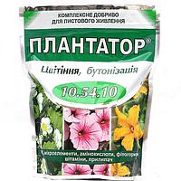 Удобрение Плантатор цветение бутонизация 10-54-10 5 кг. Киссон