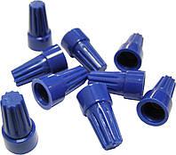 Изоляционный колпачек для скруток кабеля P72 (упак 100шт)
