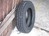 Зимние шины 195/75R16С Росава SNOWGARD-VAN, 107/105 R