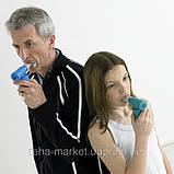 POWER Breathe Classic Wellness - Дыхательный Тренажер ПАУЭбрэс, фото 5