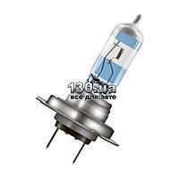 Автомобильная галогеновая лампа OSRAM H7 (64210NBU) Night Breaker Unlimited