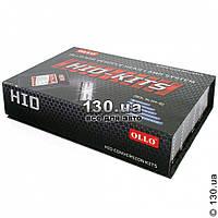Ксенон OLLO Slim 35 Вт (H8, 4300°K)