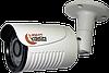 Відеокамера VLC-6128WM