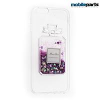 Оригинальный чехол BOUNTY для APPLE IPHONE 6G