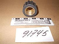 Гайка М22*1,5 FLEX Karcher (под ключ 36)  длинная