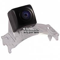Штатная камера заднего вида Gazer CC100-D35 для Mazda CX-9, Mazda 5