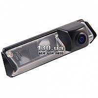Штатная камера заднего вида Gazer CC100-859 для Mitsubishi Grandis, Lexus ES, Lexus GS, Lexus IS F, Lexus IS, Lexus HS, Lexus LS, Lexus RX