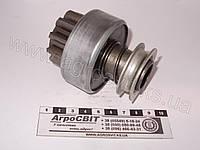 Привод стартера (бендикс) Д-260, каталожный № 5404.3708600-10