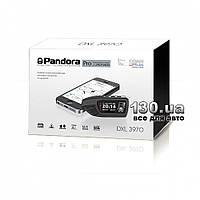 GSM автосигнализация Pandora DXL 3970 Pro