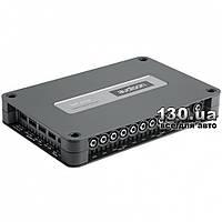 Звуковой процессор Audison Bit One v1