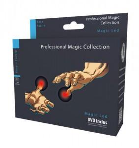 """Набор фокусника  558 фокус """"Oid Magic"""", """"Магия света"""""""