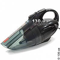 Автопылесос HEYNER CyclonicPower PRO 240