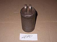 Сервоусилитель привода муфты сцепления ЮМЗ, 45-1602090