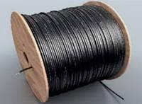Отрезной одножильный кабель Hemstedt
