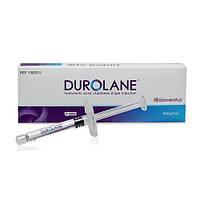 Дьюралан раствор в/суставной 60 мг/3 мл 1 шприц