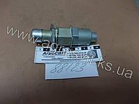 Выключатель воздушного сигнала ЗИЛ, КрАЗ, МАЗ, ВК-40-А