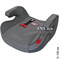 Бустер HEYNER SafeUp Comfort XL расцветка Koala Grey (783 200)