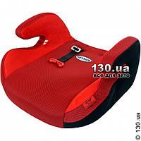 Бустер HEYNER SafeUp Comfort XL расцветка Racing Red (783 300)